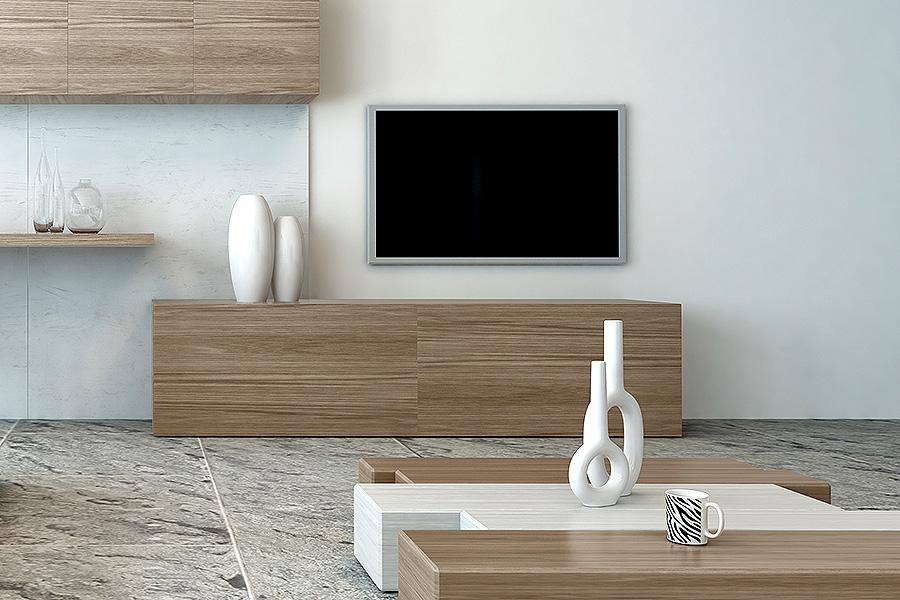 Moderne holzmöbel  Tischlerei Groll - feine Holzarbeiten aus Gossel
